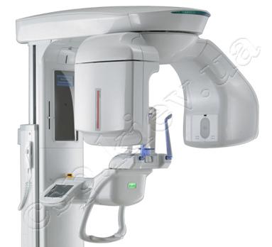 Ортопонтомограмма