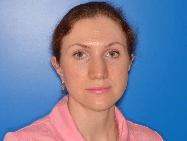 Лікарі - Центральна стоматологічна поліклініка МОУ