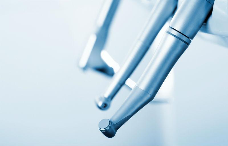Сучасні методи обстеження стоматологічного хворого